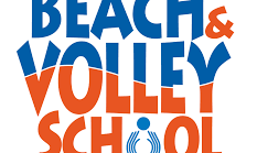 Beach e Volley school