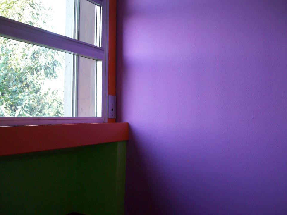 scuola_casa_mia_12