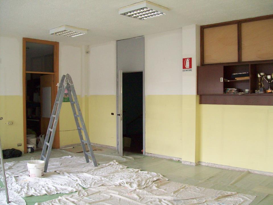 scuola_casa_mia_13