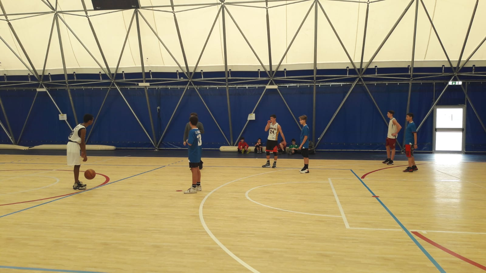 basket maschi1
