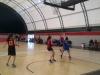 basket fem1