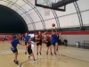 basket fem2