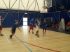 basket maschi 2